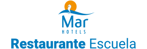 Mar Senses by Mar Hotels